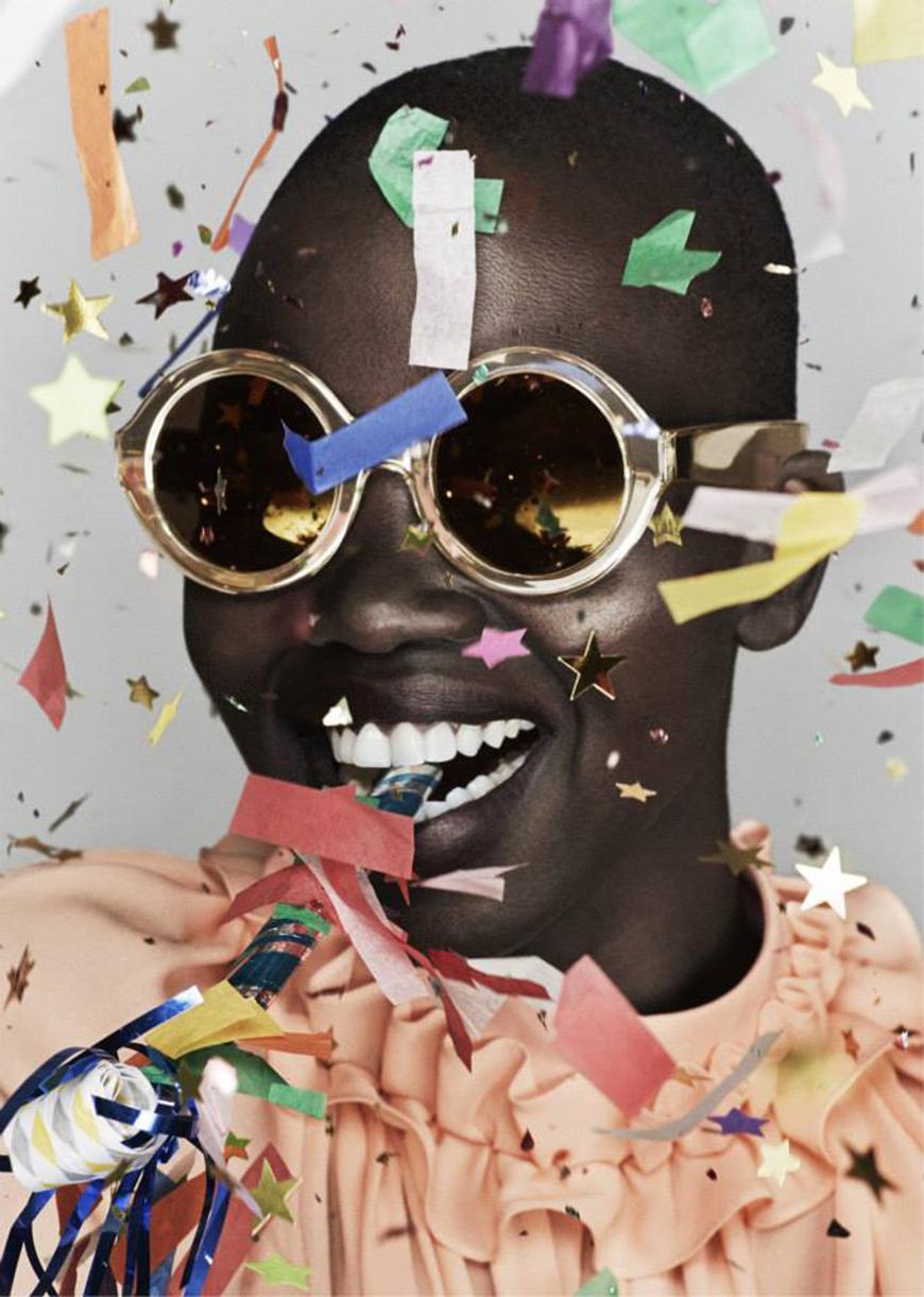 5_Karen_Walker_10th_bday_kelly_thompson_blog_fashion_illustration_illustrator_art_sunglasses.jpg