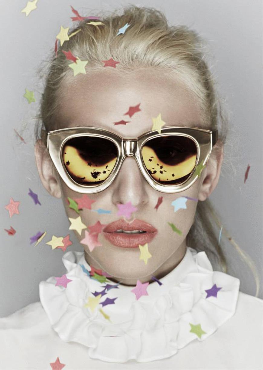 7_Karen_Walker_10th_bday_kelly_thompson_blog_fashion_illustration_illustrator_art_sunglasses.jpg