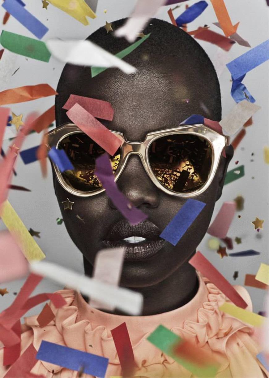 8_Karen_Walker_10th_bday_kelly_thompson_blog_fashion_illustration_illustrator_art_sunglasses.jpg
