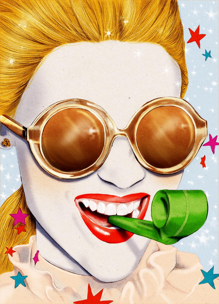 Karen_Walker_10th_bday_kelly_thompson_blog_fashion_illustration_illustrator_art_sunglasses.jpg