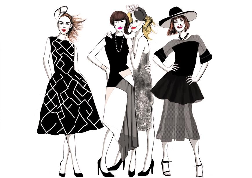 Melbourne_races_fashion_style_kelly_thompson_illustration_illustrator_blog_art_ellery_cammila_and_marc_maticeski_f7e13c34-3911-43bc-9a0b-a2fe453a8477.jpg