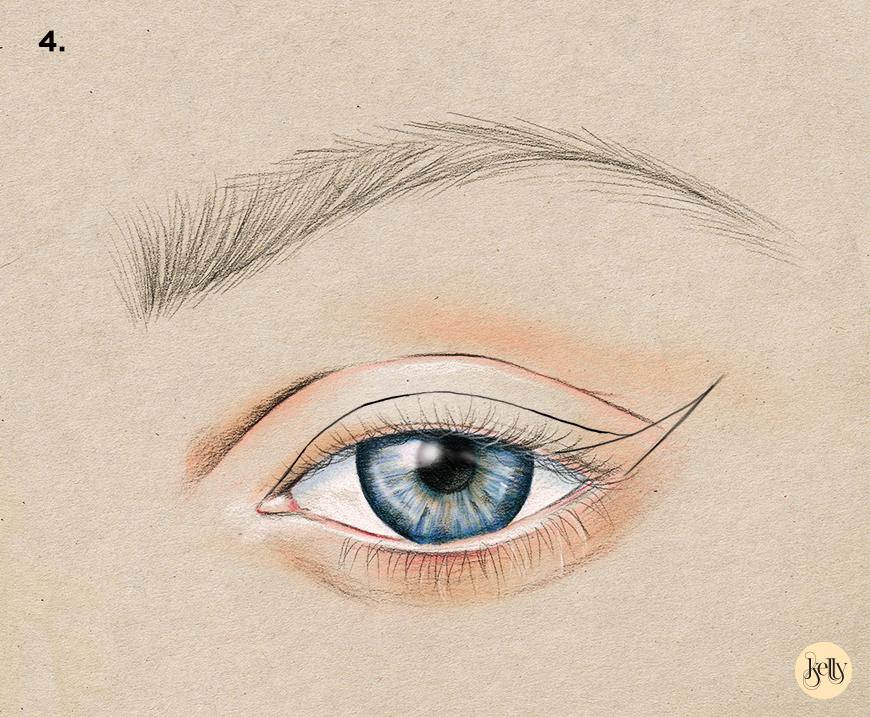 3_kelly_thompson_fashion_illustrator_illustration_art_eyeliner_makeup_beauty_blog.jpg