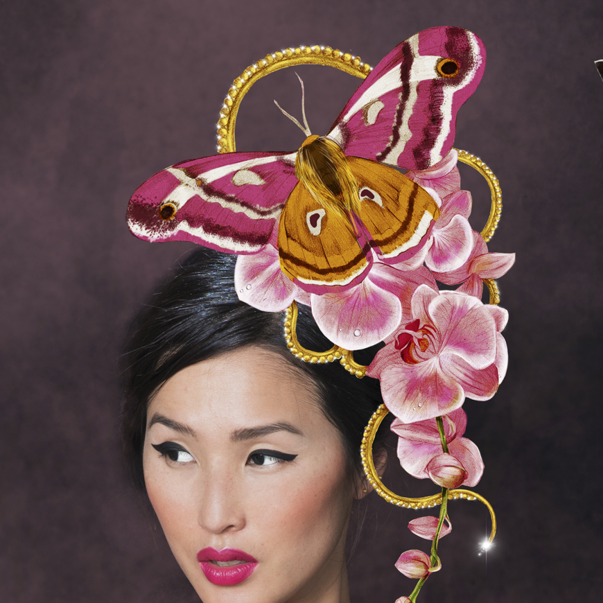 4_Kelly_thompson_fashion_illustration_illustrator_hat_gary_pepper_girl_nicole_warne_Melbourne_cup.jpg
