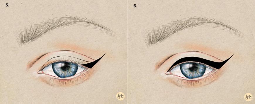 5_kelly_thompson_fashion_illustrator_illustration_art_eyeliner_makeup_beauty_blog_6fa3f079-2102-4110-812b-dffb5c9661cc.jpg