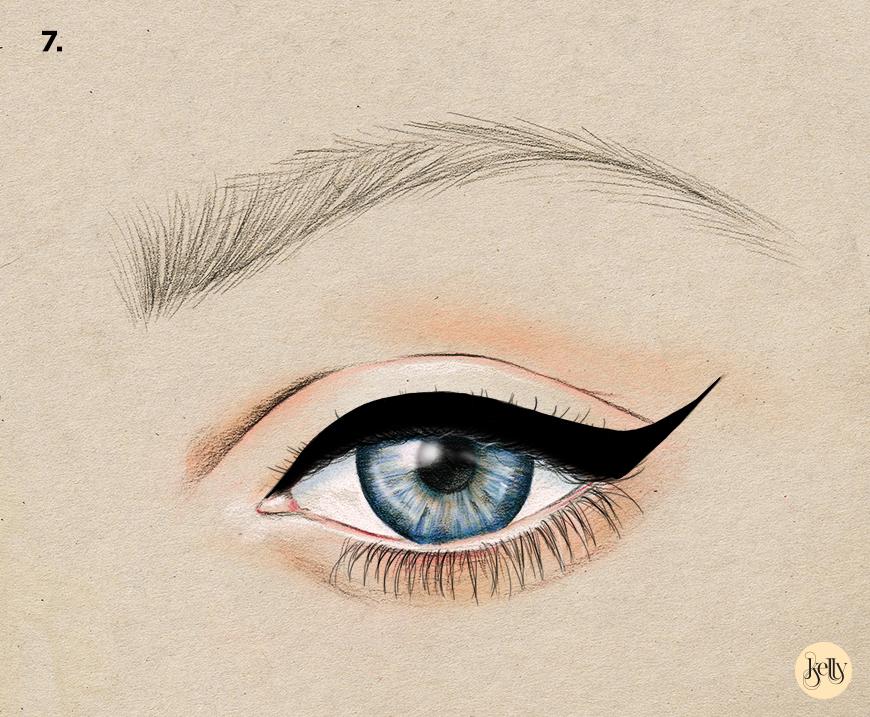 6_kelly_thompson_fashion_illustrator_illustration_art_eyeliner_makeup_beauty_blog.jpg
