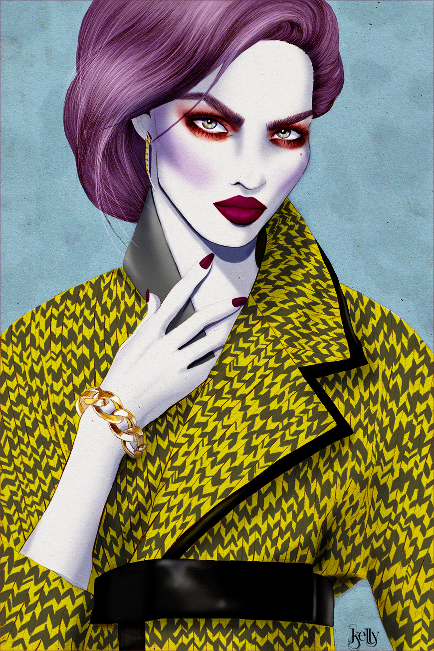 Kelly_thompson_fashion_illustration_illustrator_Balenciaga_Matchesfashions_drawing_art_blog_blogger.jpg