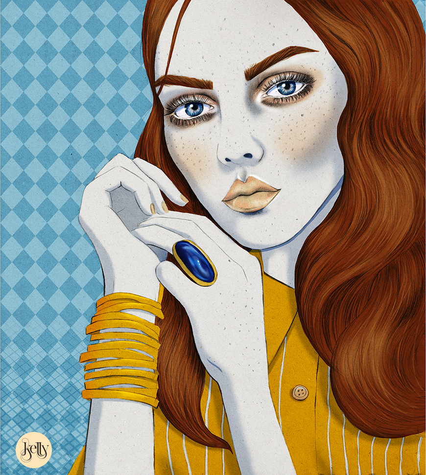 kelly_thompson_fashion_illustrator_illustration_creative_drawing_art_cover_beauty.jpg
