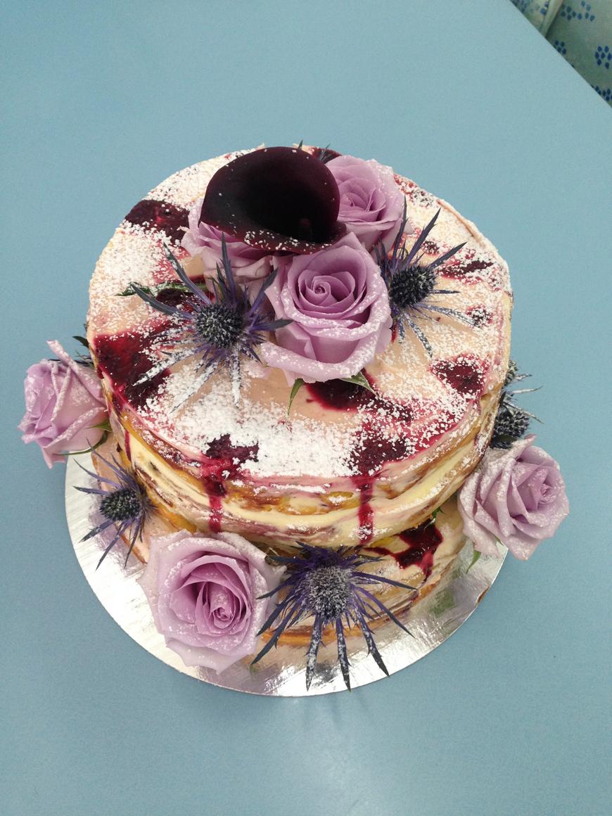 1_Kelly_thompson_blog_hailing_from_home_jordan_rondel_caker_art_design.jpg