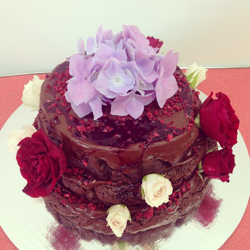Kelly_thompson_blog_hailing_from_home_jordan_rondel_caker_art_design.jpg
