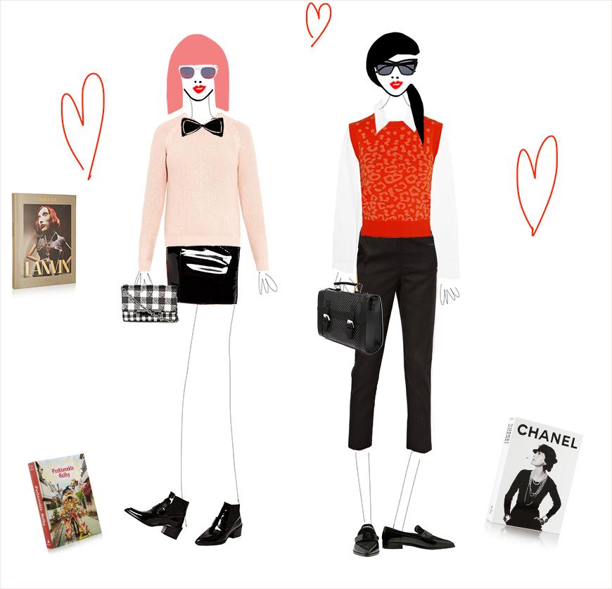 Kelly_thompson_fashion_illustration_illustrator_blog_blogger_Melbourne_outfit_style_445cb814-5c86-4c57-be13-a46d9f31bd61.jpg