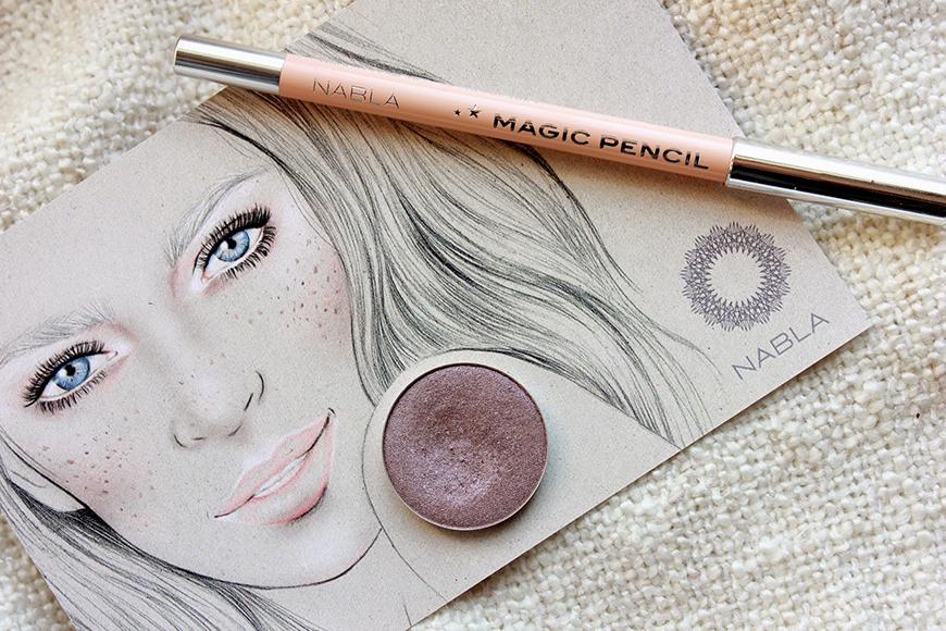 kelly-thompson-blog-illustration-fashion-illustrator-beauty-makeup-nabla-cosmetics-magic-pencil.jpg