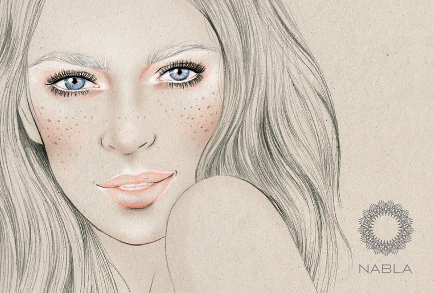 kelly_thompson_magic_pencil_nabla_cosmetics_italy_beauty_illustration_illustrator_fashion_cosmetics.jpg