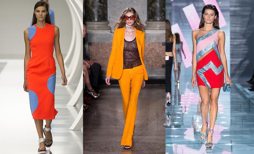 2_kelly-thompson-blog-melbourne-mrs-mills-versace-pucci-roksanda-fashion-illustration-illustrator.jpg