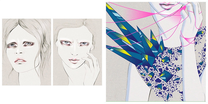 1-kelly-thompson-andrew-archer-UNA-studio-illustration-design-melbourne.jpg