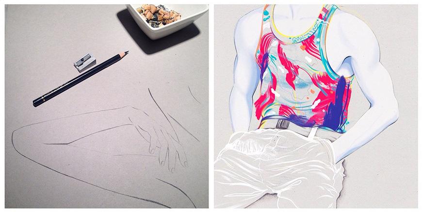 3-kelly-thompson-andrew-archer-UNA-studio-illustration-design-melbourne.jpg
