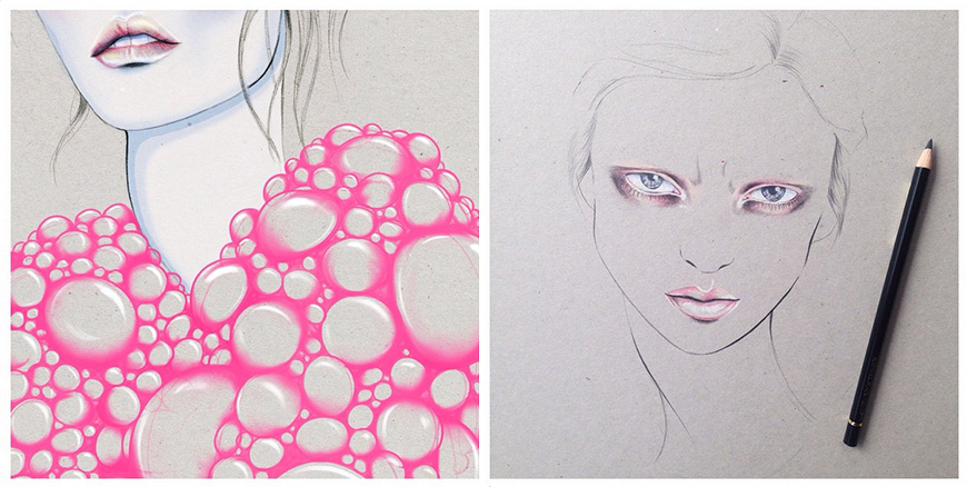 4-kelly-thompson-andrew-archer-UNA-studio-illustration-design-melbourne.jpg