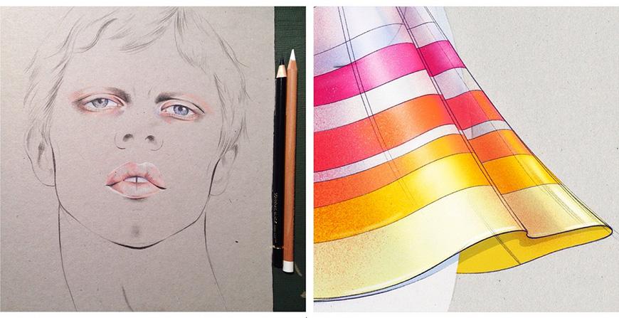 kelly-thompson-andrew-archer-UNA-studio-illustration-design-melbourne.jpg