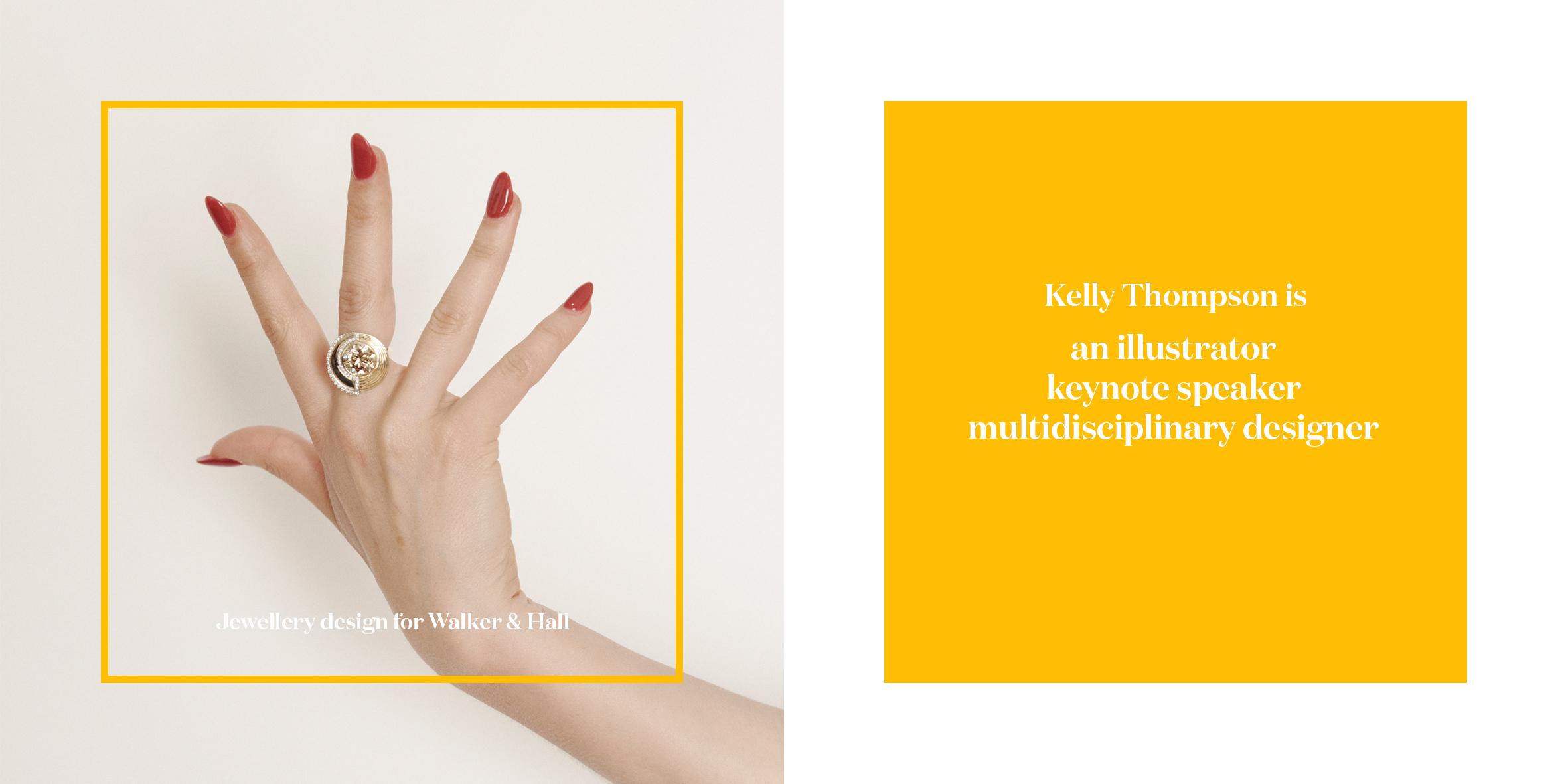 Kelly+Thompson+illustrator Walker+&+Hall.jpg