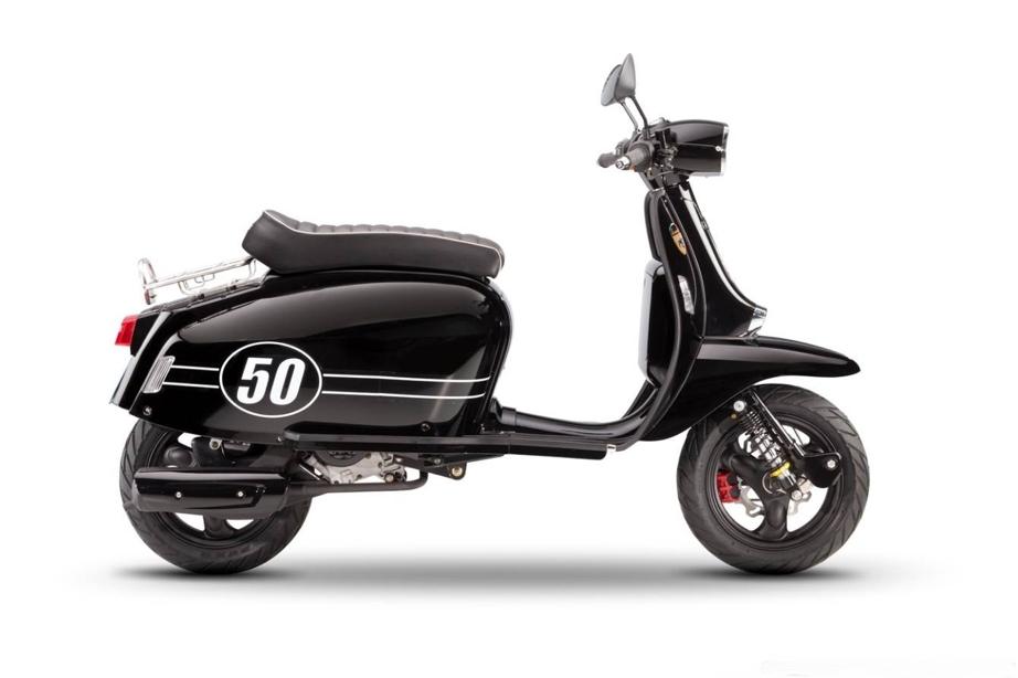black_scooter.jpg