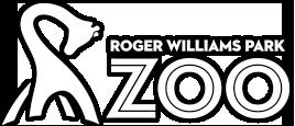 RWP zoo_logo_140123511.png