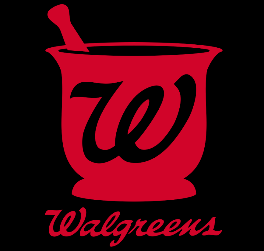 Appealing-Walgreens-Logo-Png-27-About-Remodel-Logos-with-Walgreens-Logo-Png.jpeg