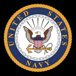 us-navy-logo.jpg