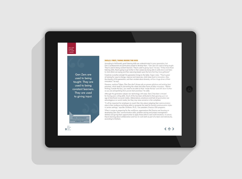 GENZ_iPad-in-Hand-Mockup.png