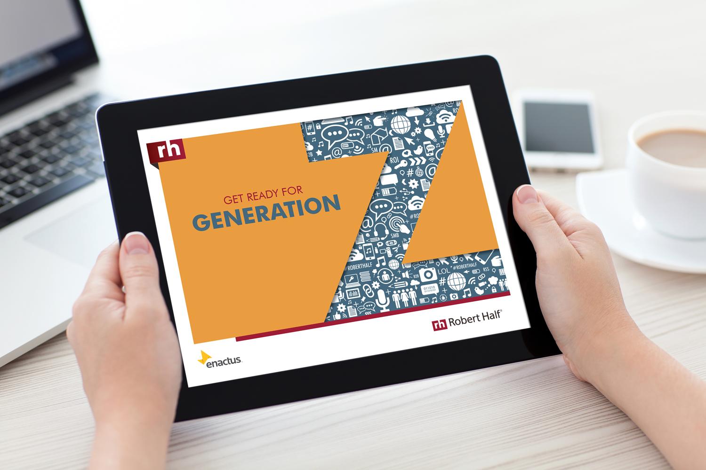 GENZ02-iPad-Landscape-Flat-Mockup-p9.png