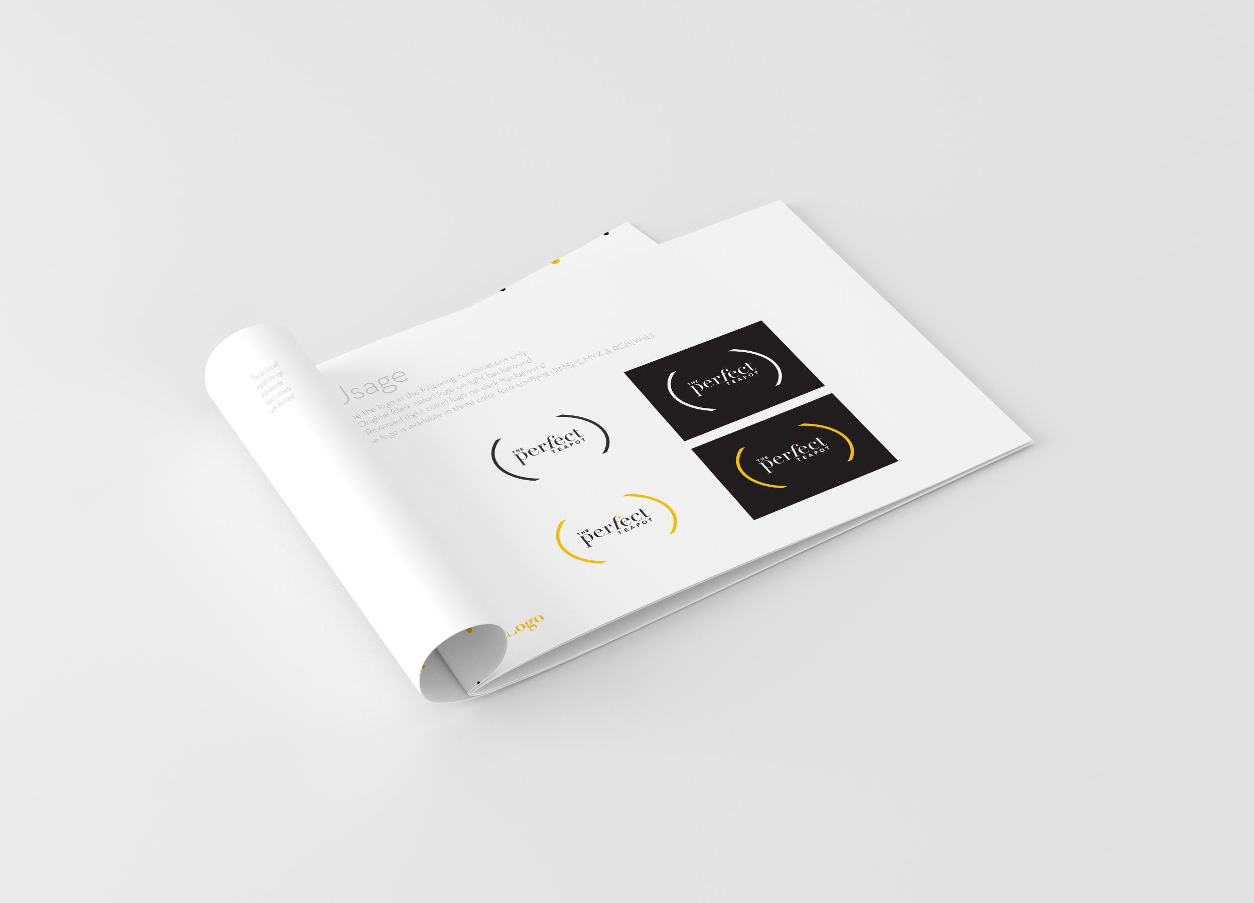 Free-Brochure-MockupTPT.jpg