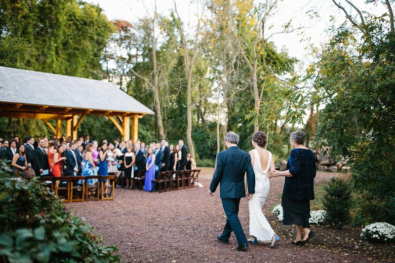40_Moya_yoga_wedding-ceremony-outside.jpg