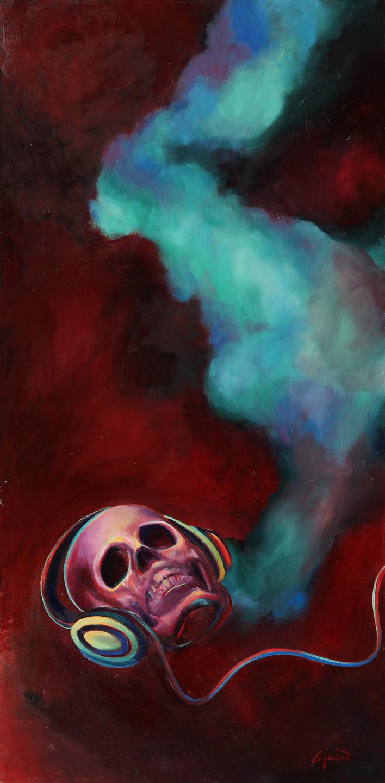 skull1_web.jpg