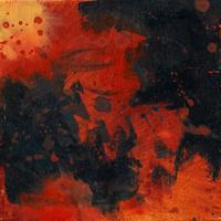 abstract2_thumbnail.jpg