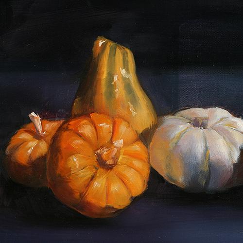 pumpkinsquash_thumb.jpg