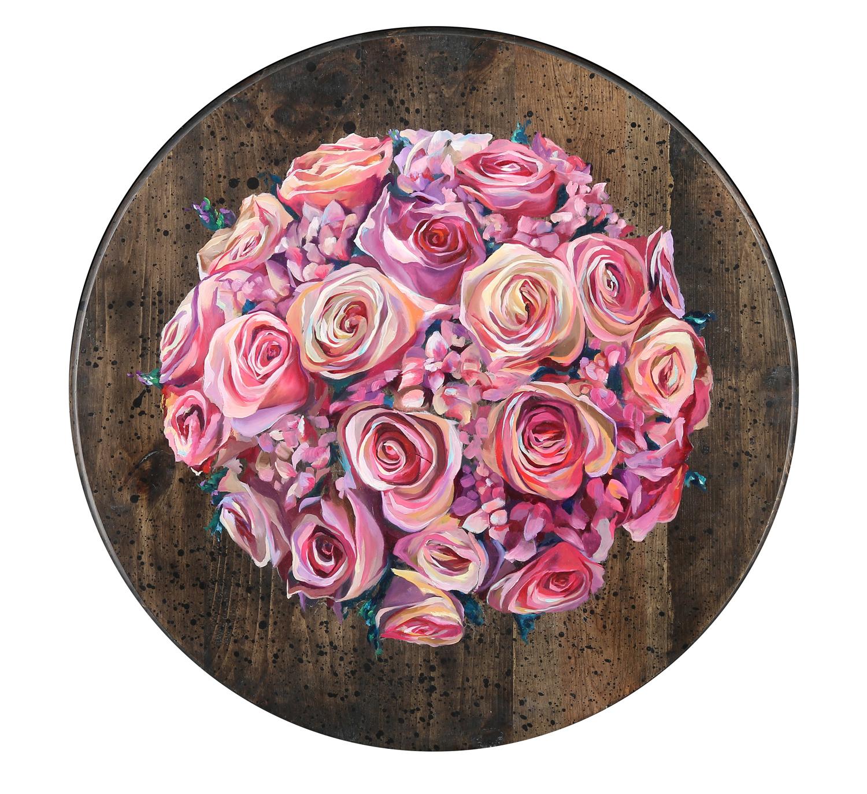 rosesonroses_1500webjpg