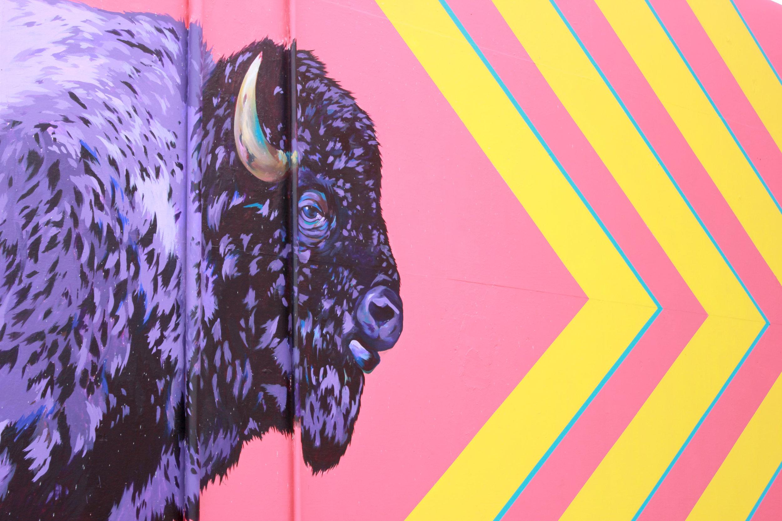 Alameda-Point-Murals-Buffalo.jpg