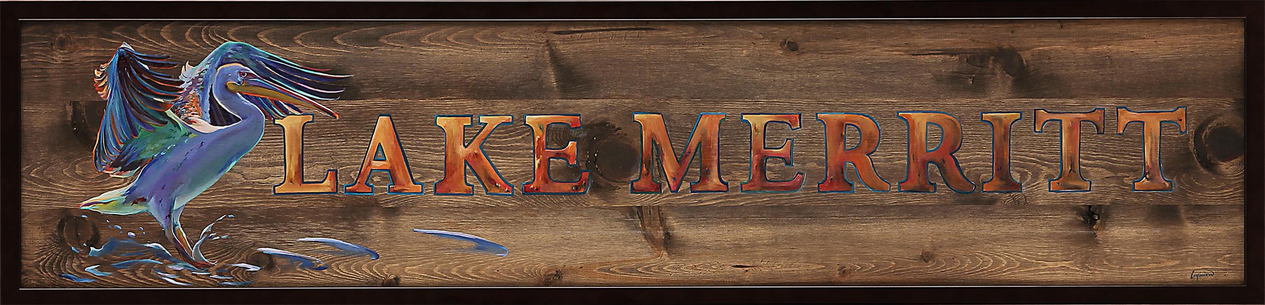 lakemerrit_2500web.jpg
