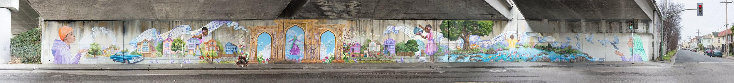Mural West Street EAST Wall.jpg