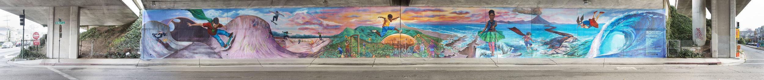 Mural West Street West Wall (1).jpg