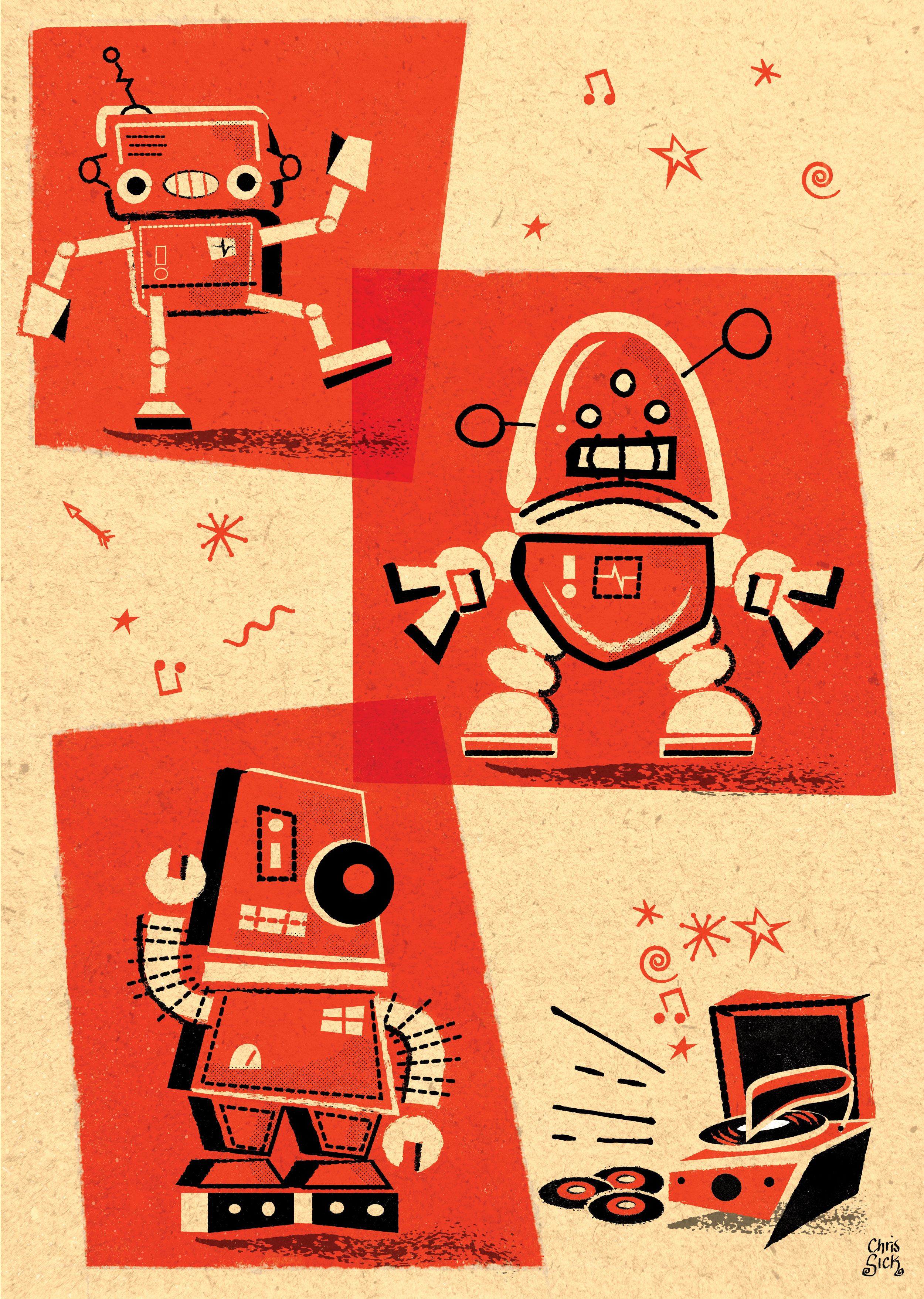 robot3-web.jpg