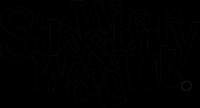 Logo-Strawberry-&-Walnut-schwarz.png