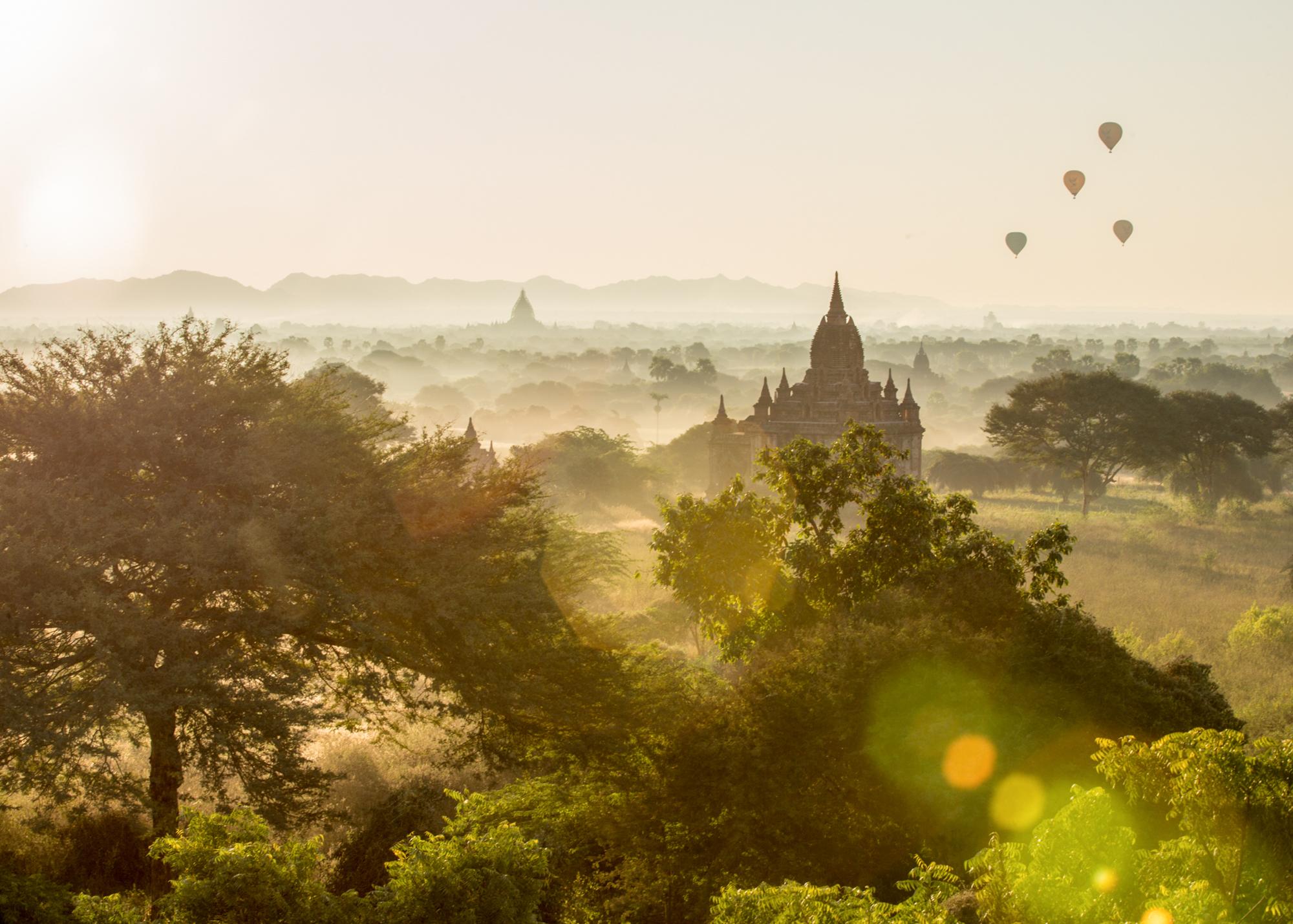 SEE MYANMAR Edits-5.jpg