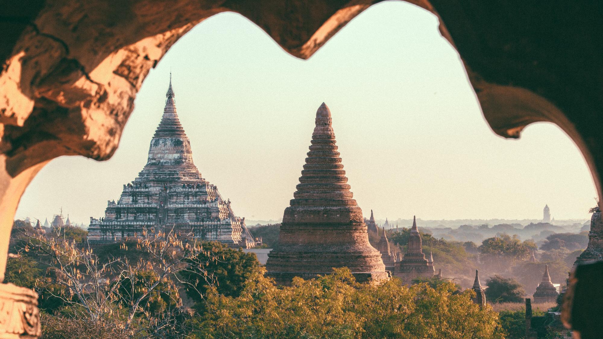 SEE MYANMAR Edits-7.jpg