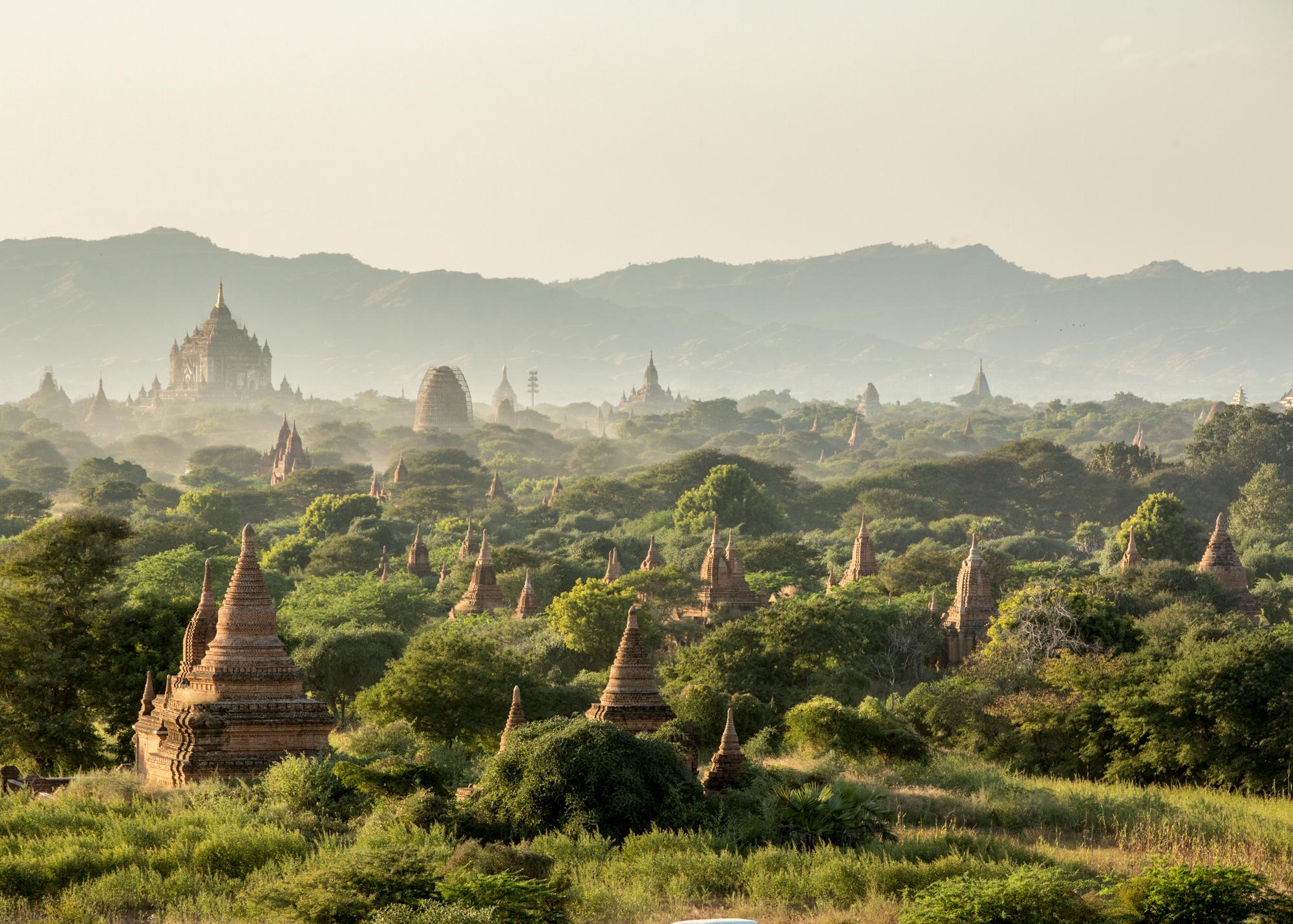 SEE MYANMAR Edits-8.jpg