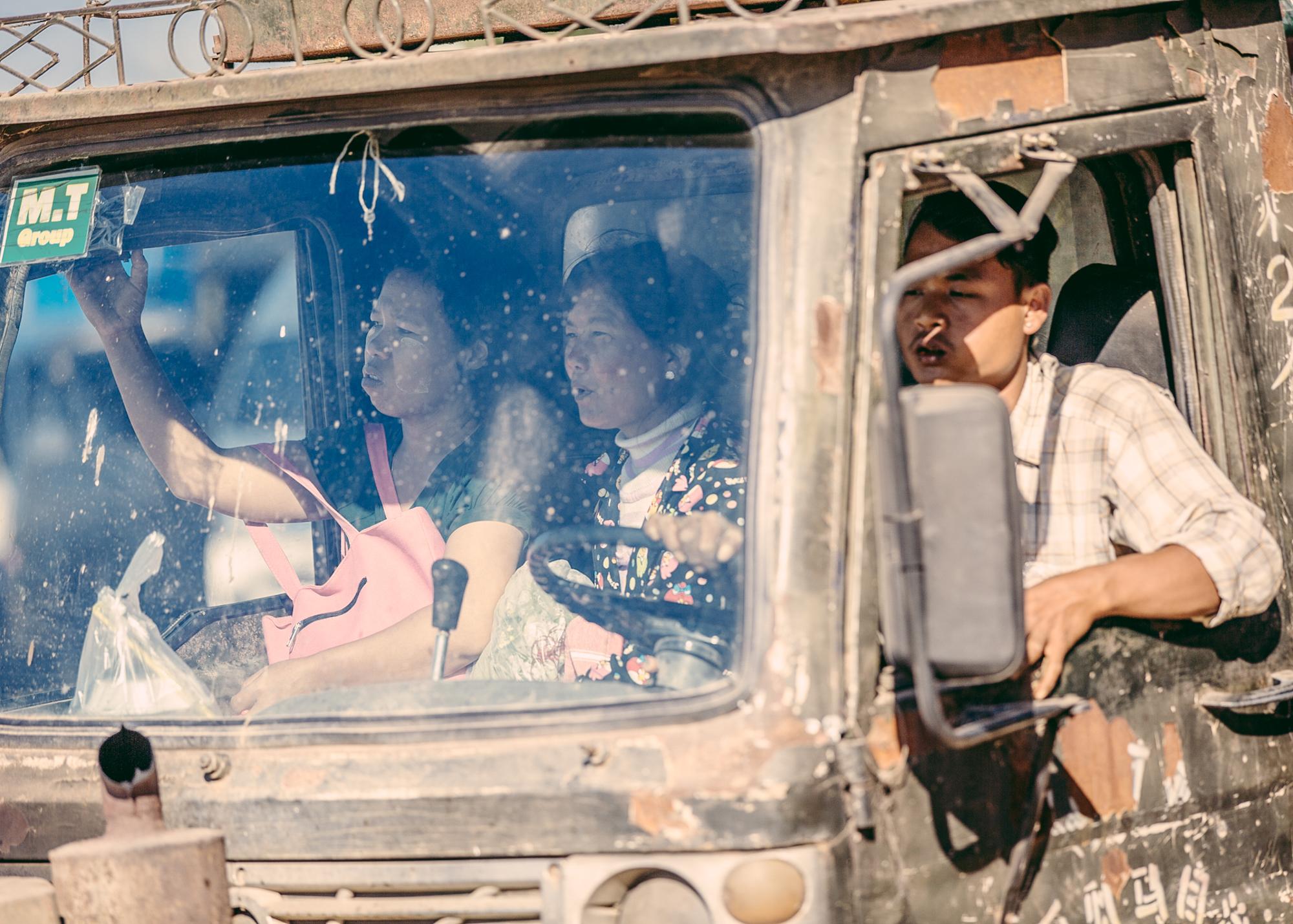 SEE MYANMAR Edits-14.jpg