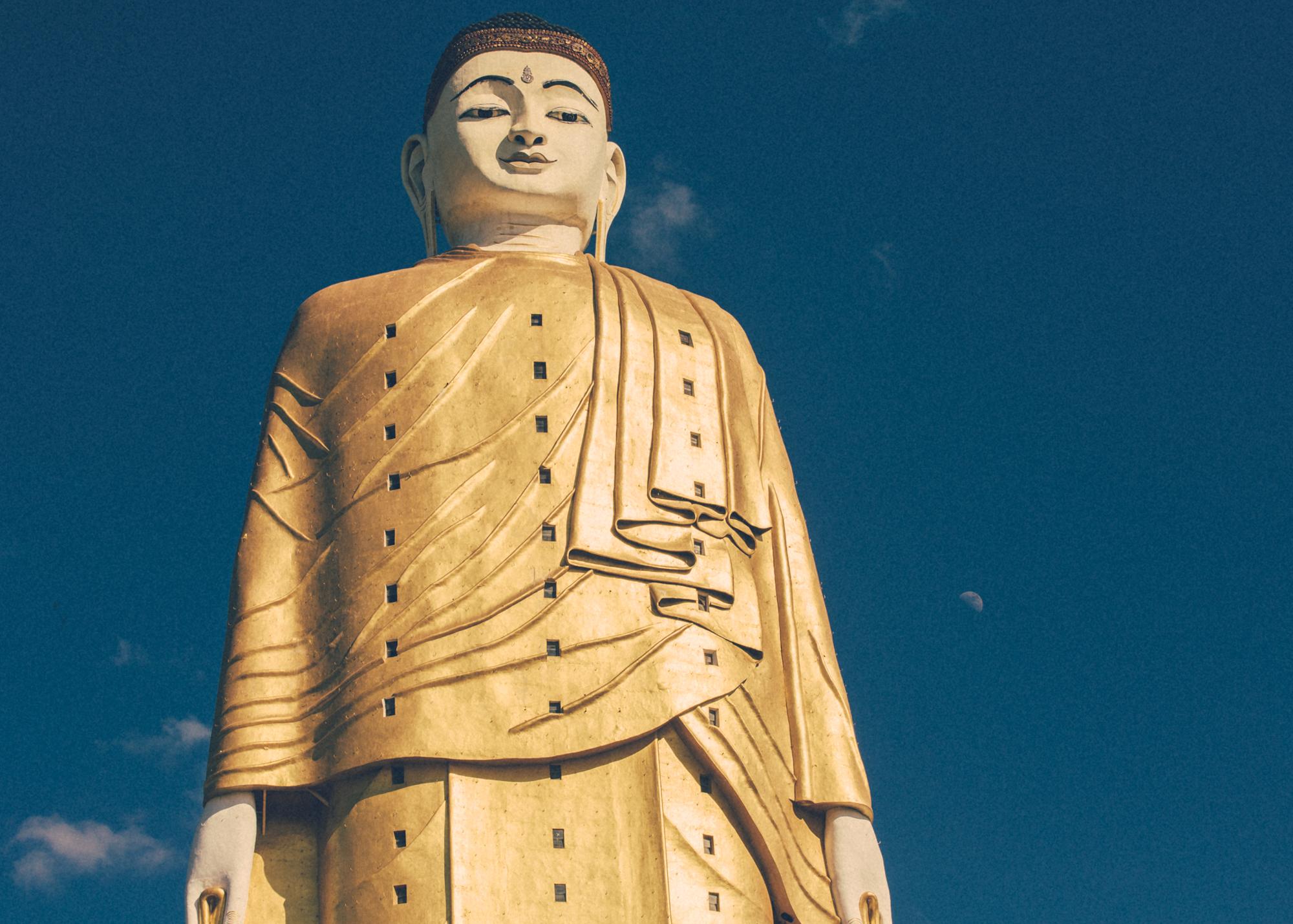 SEE MYANMAR Edits-15.jpg