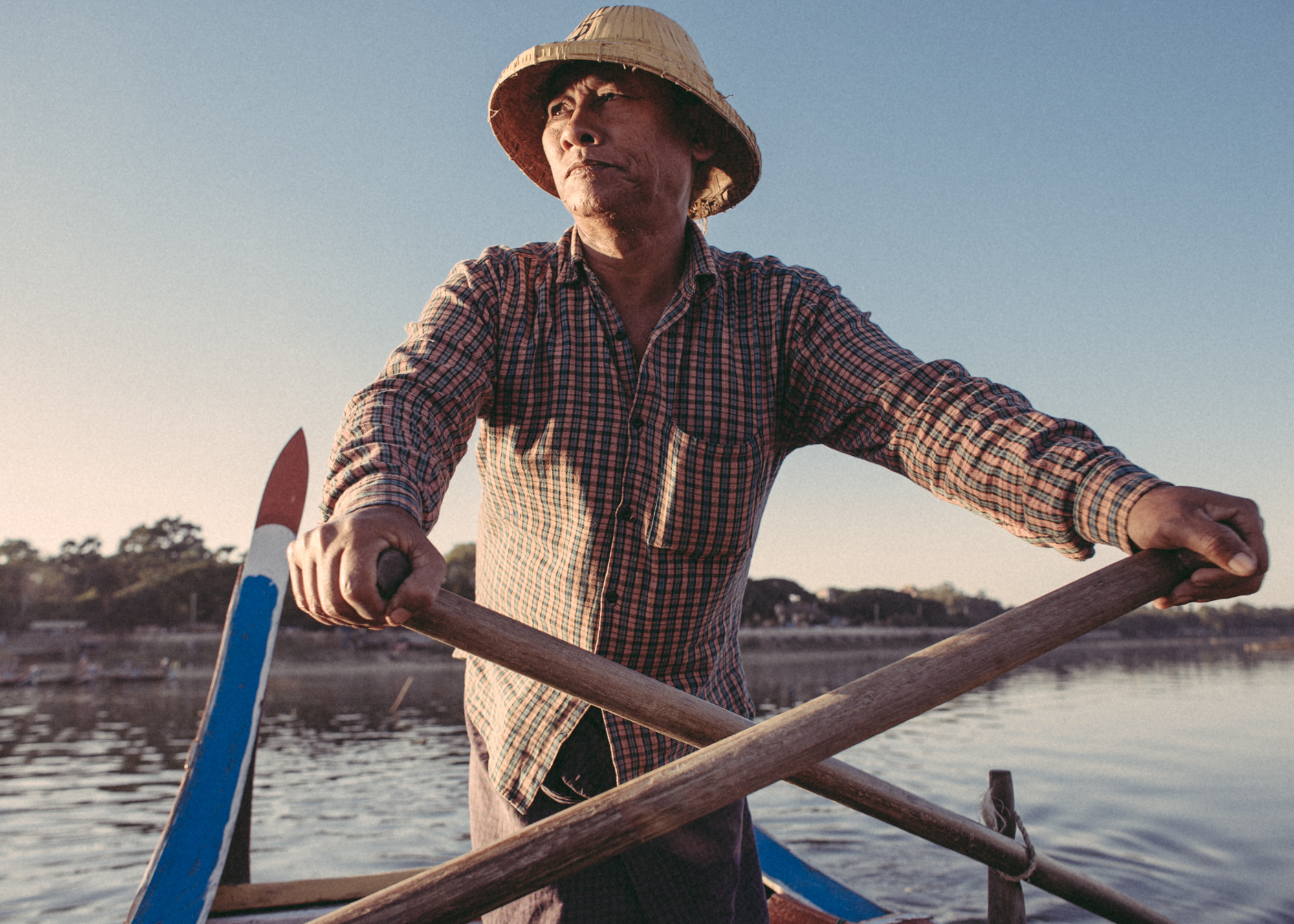 SEE MYANMAR Edits-16.jpg
