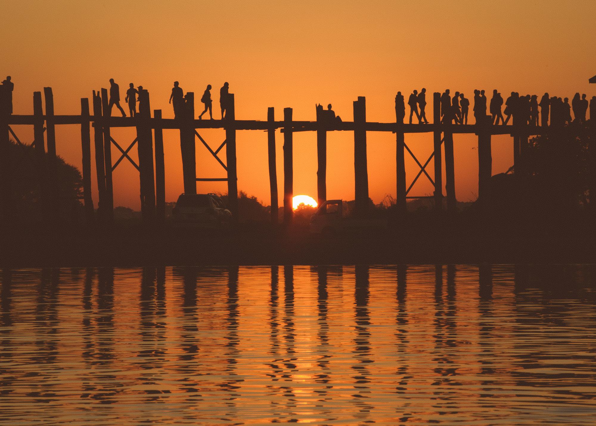 SEE MYANMAR Edits-18.jpg