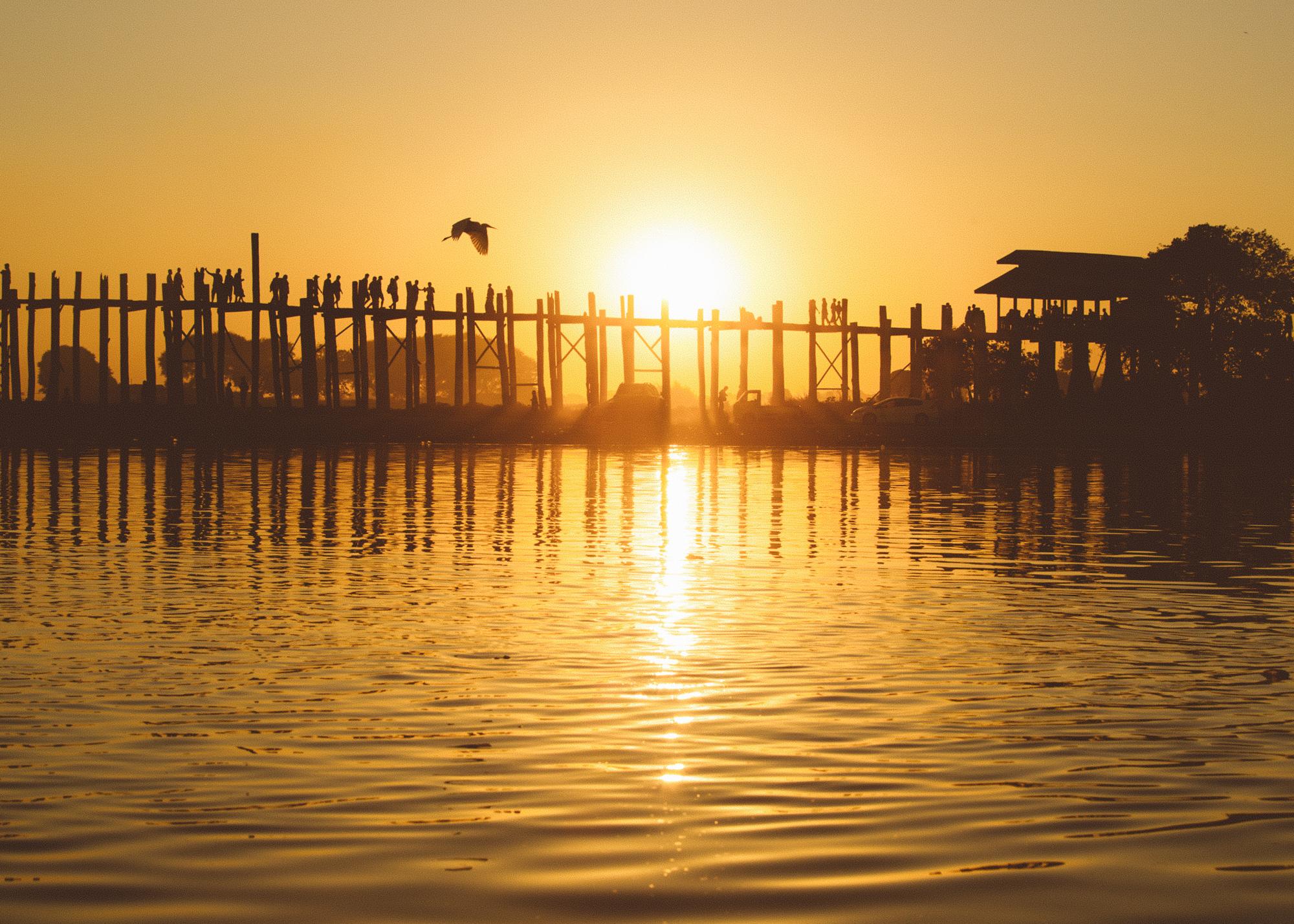SEE MYANMAR Edits-17.jpg