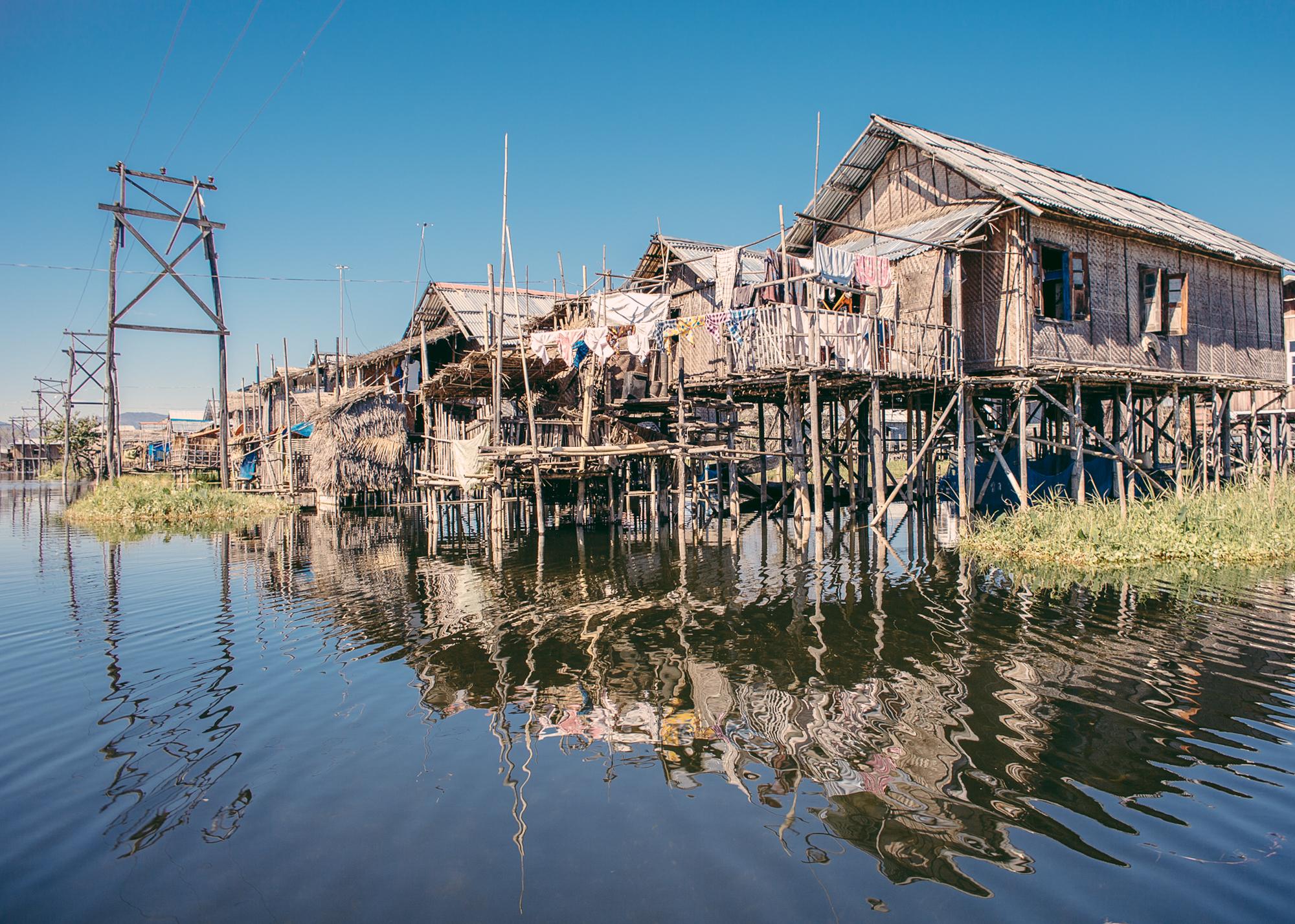 SEE MYANMAR Edits-20.jpg