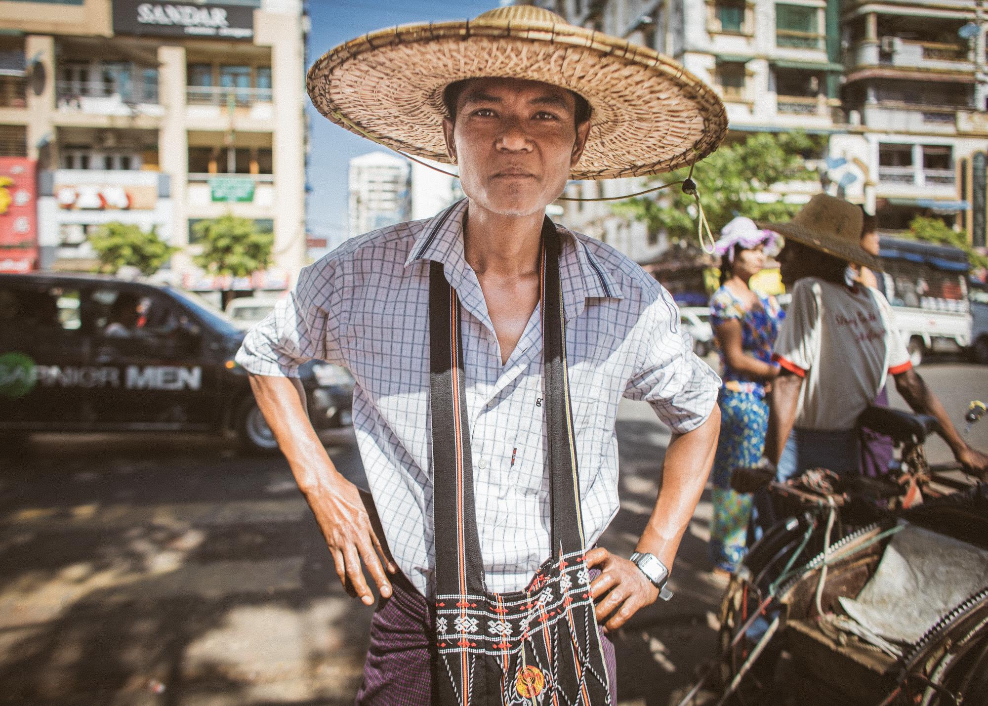 SEE MYANMAR Edits-25.jpg